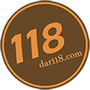 برق صنعتی|درج آگهی رایگان| ثبت آگهی| نیازمندی| آگهی نامه | در 118ثبت و درج آگهی رایگان و ویژه تبلیغات پر بازده جهت افزایش فروش و رونق کسب و کار با تبلیغات در 118 ثبت و درج آگهی رایگان